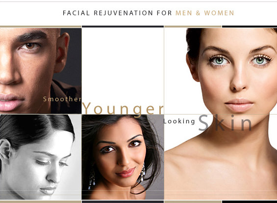 Skin Deep Solutions Non Surgical Cosmetic Beauty Treatments